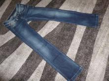 Rifle, jeany banji, pepe jeans,26