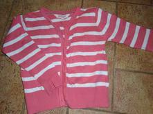 1511-slabý svetřík 5-6 let girl2girl, girl2girl,116