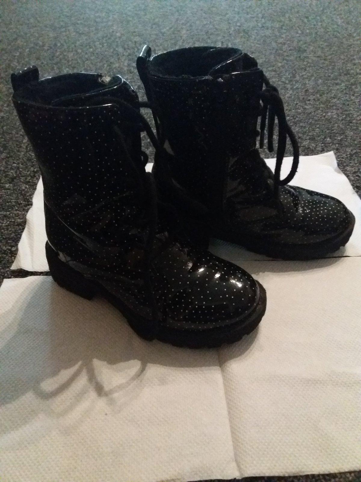 abe40bfec2 Dětské zimní boty