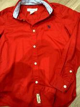Super košile l.o.g.g. vel.146, l.o.g.g.,146