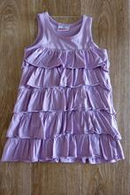 Dívčí šaty, dopodopo,104