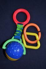 2x hračka pro nejmenší,