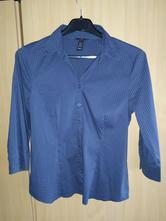 Košile, halenka, h&m,42