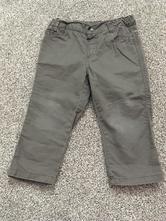 Kalhoty, c&a,86