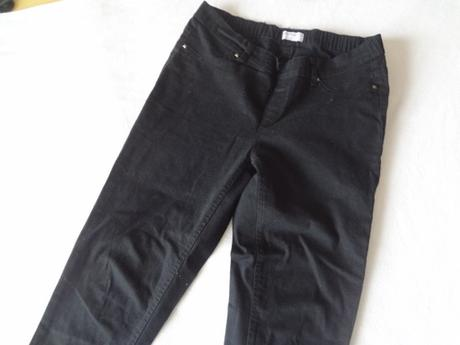 Kalhoty, tcm,42