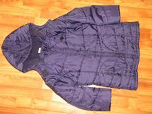 Zateplený kabát zn.cherokee vel.140, cherokee,140