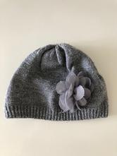 Jarní čepice, h&m,86