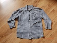 Košile, tom tailor,128