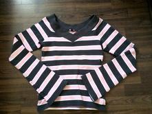 Dámský svetr, pimkie,s