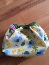 Novorozenecké svrchní kalhotky, petit lulu,2 kg - 6 kg
