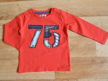 Nové triko pepco 80, pepco,80