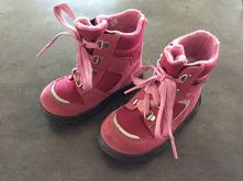 Zimni obuv, superfit,22
