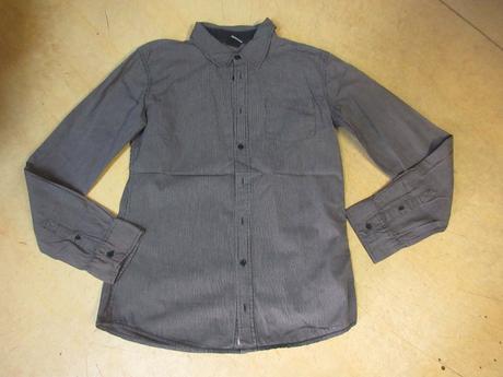 S502    košile takko vel. 170/176 , takko,170