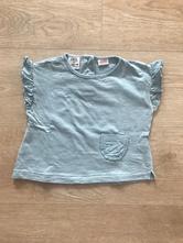 Tričko zara, zara,86