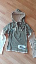 Dětské triko /mikina, 146