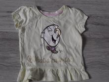 Tričko, disney,80