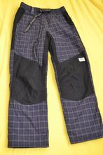 802043c57f Bavlněné kalhoty neverest
