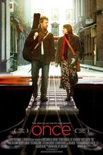 Once - Once (r. 2007)
