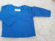 Bavlněné tričko, okay,62