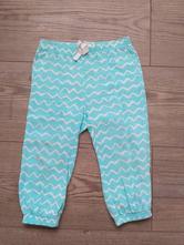 Lehké bavlněné kalhoty, pepco,86