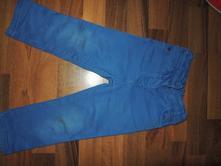 Bavlněné kalhoty, george,98