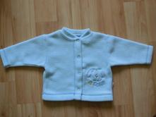 Světle modrý kabátek, 62