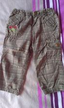 Kalhoty s dinosaurem, dopodopo,80