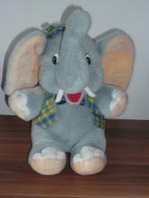 Slon,