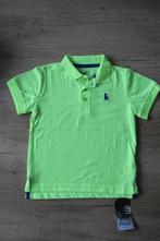 Neonové triko, rebel,104