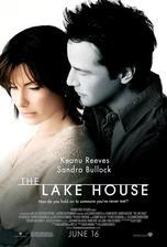 The Lake House - Dům u jezera (r. 2006)