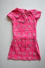 Šaty s kytičkami, tcm,98