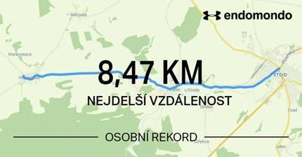 Walker Nordic