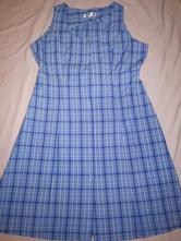 Letní šaty, xl