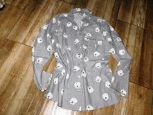 Pyžamový kabátek, esmara,m