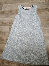 Letní šaty, h&m,122