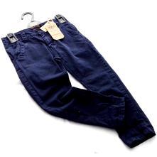 Dětské kalhoty, rif-0029-02, 104 / 110 / 116