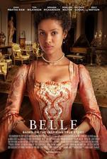 Belle - Belle (r. 2013)