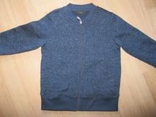 Mikina - svetr, tcm,122