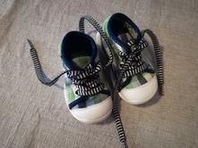 Dětské boty befado, befado,18