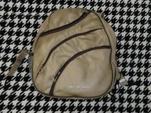Přebalovací taška,