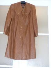 Kožený kabát, 46