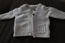 Bavlněný svetr, lupilu,50