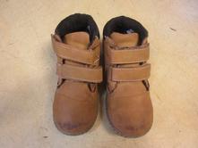 2834/31    zimní boty vel. 29, 29