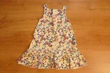 Šaty, kiki&koko,116