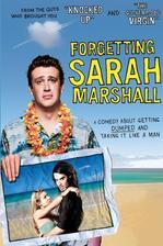 Forgetting Sarah Marshall - Kopačky (r. 2008)