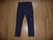 Kalhoty h&m na 10-11l- vel.146, h&m,146