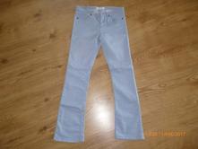 Kalhoty l.o.g.g., l.o.g.g.,158