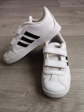 Sportovní botasky, adidas,27