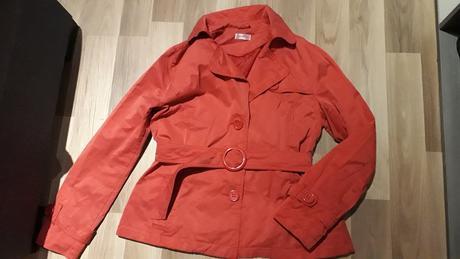 Kabátek, orsay,42