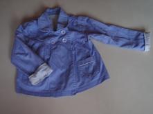 Fialkový kabátek , george,86